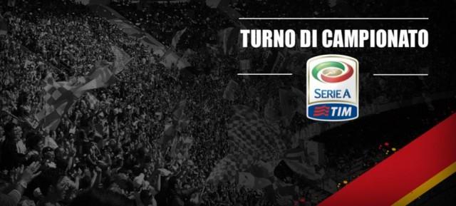 Live il turno di Serie A - Chievo-Fiorentina termina 0-0
