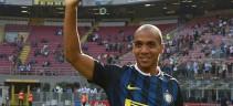 Joao Mario e Murillo out contro il Bologna ma dovrebbero tornare con la Roma