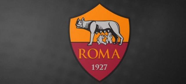 Lotta contro la SMA, la Roma: