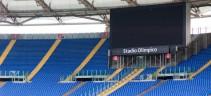 Tema Stadio - Lettera aperta di un tifoso