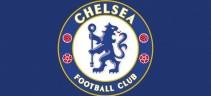 Il Chelsea annuncia l'accordo con Nike dalla stagione 2017/2018