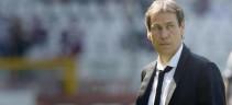 Rudi Garcia è il nuovo allenatore del Marsiglia: firmato un contratto fino al 2019