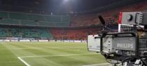 Più soldi per la Serie A dai diritti tv
