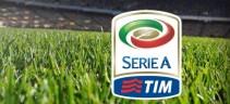 Serie A, il Crotone torna nel suo stadio