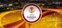 Europa League, la situazione nel gruppo della Roma