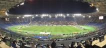 Contro il Palermo mancherà pure la Nord rosanero