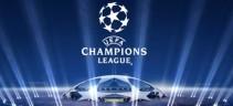La Champions League alla conquista dell'America