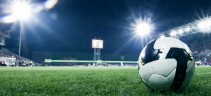 Nasce in Italia il primo corso di laurea dedicato al calcio