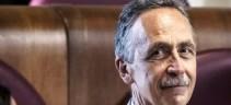 """Piani di zona, famiglie cacciate - Berdini al giudice """"Stop agli sfratti"""""""