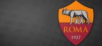 Empoli-Roma, info biglietti