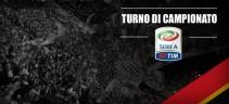 LIVE Serie A - La Roma chiude la giornata con una vittoria e accorcia sulla Juventus