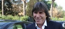 Bruno Conti: