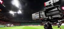 Sponsor e diritti TV, la spesa globale nel 2017 supererà 100 miliardi di dollari