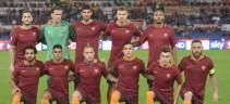Le Pagelle di Roma 4-1 Palermo | Attacco superbo, Dzeko ed El Shaarawy in grande spolvero