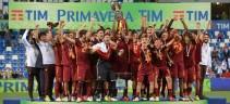 La Supercoppa Primavera tra Roma ed Inter verrà trasmessa su Sportitalia