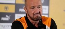 Premier League, Wolverhampton: esonerato Walter Zenga