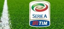 Serie A: Tonfo Milan al Marassi