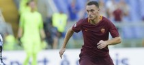Dalla Spagna: la Roma non riscatterà Vermaelen dal Barcellona