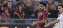 Egitto, Salah convocato per il match contro il Ghana