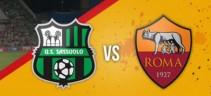 La Roma pubblica alcune statistiche del match