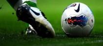 Nasce in Italia la prima Università del Calcio. Sarà presentata a Roma il 28 ottobre