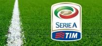 La Serie A a sostegno di