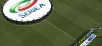 Serie A: Vittoria per 3-1 dell'Udinese sul campo del Palermo