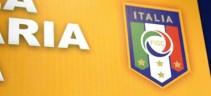 La procura federale deferisce 16 club: tra queste, ci sono Inter, Lazio, Juve e Napoli
