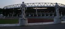 Roma-Bologna: info biglietti