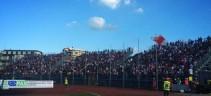Empoli-Roma, esodo giallorosso: attesi 4000 tifosi