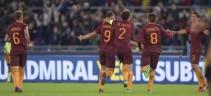 La Roma vince la Supercoppa Primavera (FOTO)