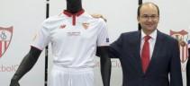 Siviglia, accordo con la Compagnia del Turismo di Porto Rico: sponsor da 7 milioni annui