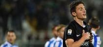 Non solo Roma. Anche la Juventus sul difensore Caldara