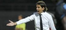 Lazio - La lista convocati di Inzaghi