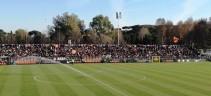 Live Tre Fontane - Allenamento terminato, alla fine oltre 3000 i tifosi presenti (FOTO + VIDEO)