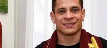 Ufficiale, Iturbe va in prestito al Torino. Iago Falque a titolo definitivo in granata