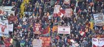 Udinese-Roma: le indicazioni per l'acquisto dei biglietti