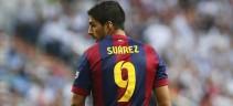 Manita del Barça ai danni del Las Palmas