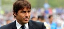 Termina 0-3 per Antonio Conte il 'derby italiano' di Premier League contro il Leicester di Ranieri (Video)