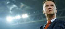 Louis Van Gaal si ritira dal mondo del calcio per amore della famiglia. L'epilogo della carriera di un vincente