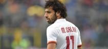 Salah in campo dal primo minuto nella sfida di Coppa d'Africa contro il Mali