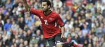 Coppa d'Africa: prova deludente per Mohamed Salah nel match tra Egitto e Mali