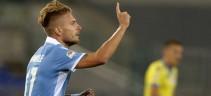 Lazio-Genoa 4-2. I Biancocelesti ai Quarti incontreranno l'Inter