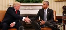 L'era Trump e le preoccupazioni del calcio USA