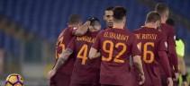 Coppa Italia: le informazioni sui biglietti per Roma-Cesena