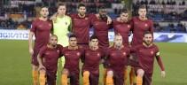 Le Pagelle di Roma 1-0 Cagliari | Fazio invalicabile, Dzeko decisivo