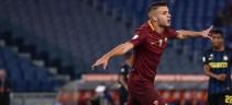 """Tumminello:""""Inter-Roma 1-2… ancora una volta sconfitti! Si va in finale di Coppa Italia"""" (FOTO)"""