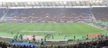 Roma-Napoli, ecco le info biglietti