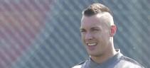 Skorupski primo obiettivo del Torino per sostituire Hart la prossima stagione