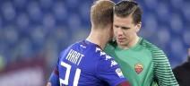 Stampa polacca: Juventus, Napoli e Borussia Dortmund su Szczesny